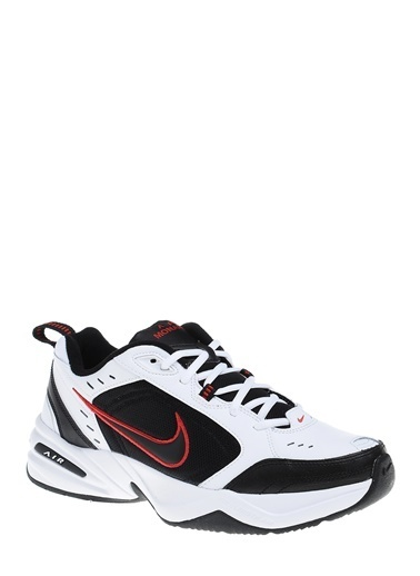 Nike Air Monarch IV Beyaz